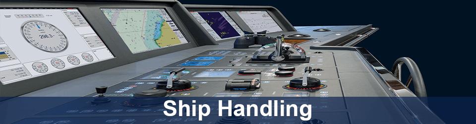 20_Handling_Course