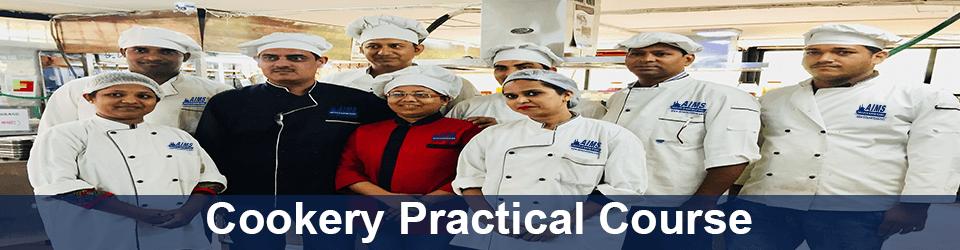 30_Practical_Course