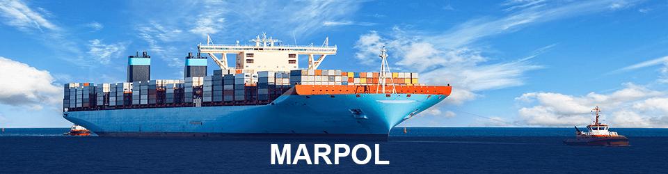 50_MARPOL