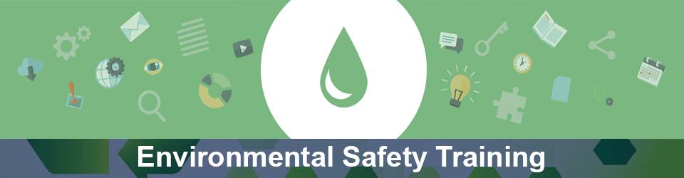 52_Environment