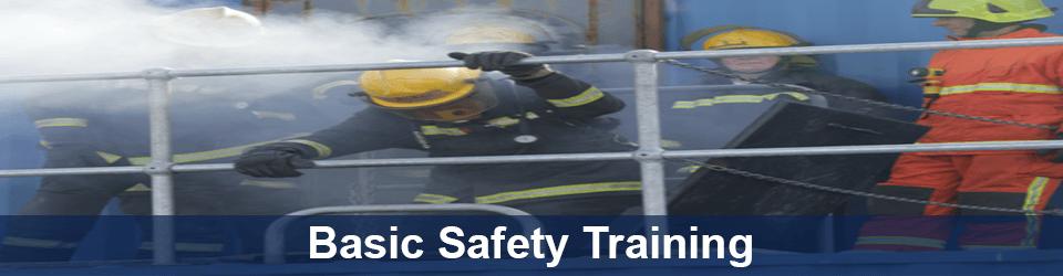 54_basic_safety
