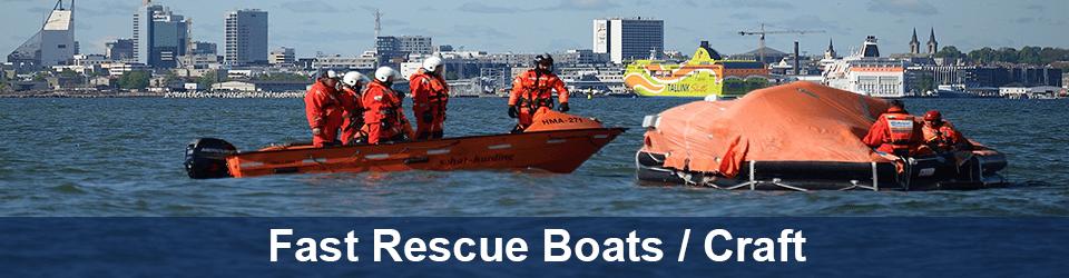 60_Fast_rescue