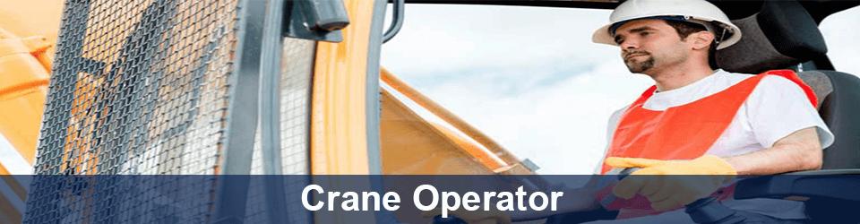 61_Crane