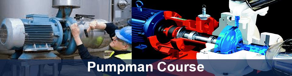 74_Pumpman_Course