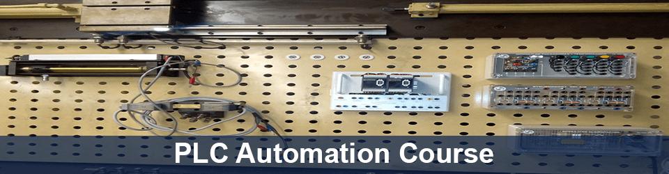 79_PLC Automation Course
