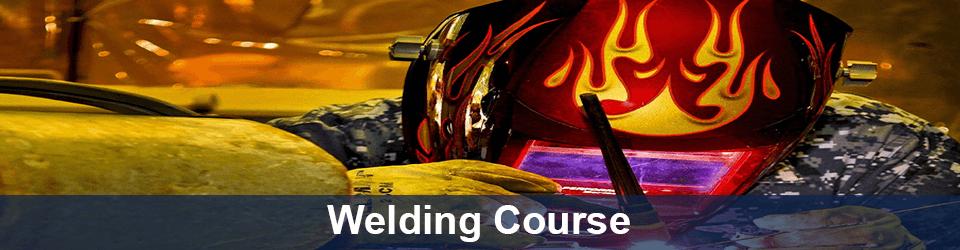 83_Welding_Course