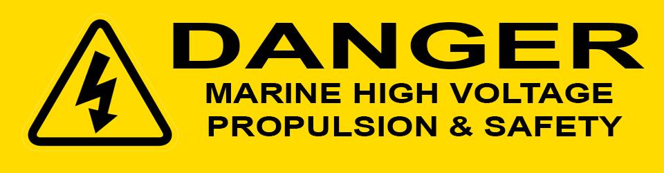 88_Voltage_Safety_Propulsion