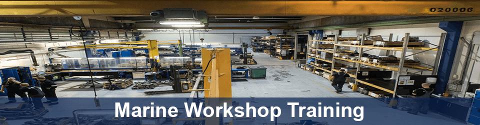 90_marine_workshop