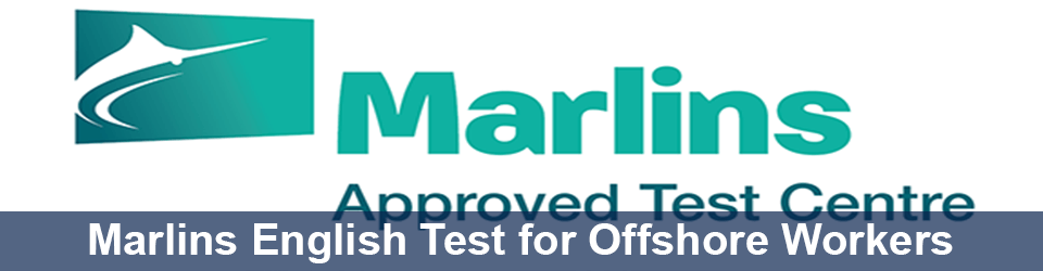Marlins_Offshore