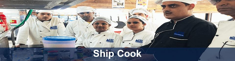 Ship_cook