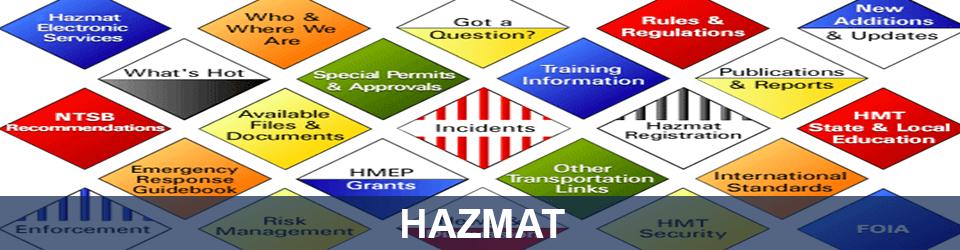 13_Hazmat_Course