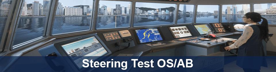 14_SteeringTest_Course