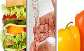 Food & Hygienic Course​-min