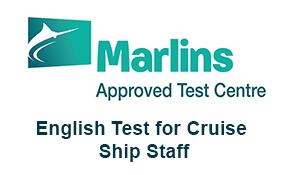 Marlins_Cruise-nu7vmp40nxnah0t6ahtehowtyky7xgr3elo5ggxm8m-min