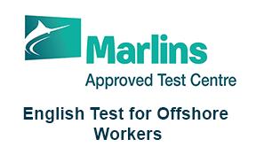 Marlins_Offshore-nu7vd9sa4qqs1si2bx52zkjfihepqqbzry5v7kwqmu-min