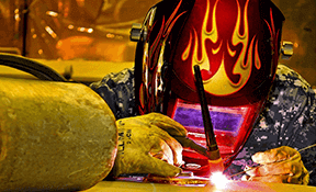 Welding Course (AB, Motorman, TME, Pump man)-min