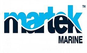 market_marine1